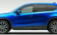 2015 Mazda Lineup 25 Desktop Wallpaper