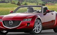 2015 Mazda Lineup 29 Cool Hd Wallpaper