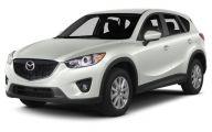 2015 Mazda Lineup 32 Free Car Wallpaper