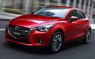 2015 Mazda Lineup 33 Free Hd Car Wallpaper