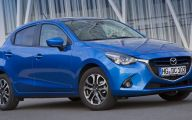 2015 Mazda Lineup 35 Free Hd Car Wallpaper
