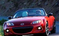 2015 Mazda Lineup 36 High Resolution Car Wallpaper