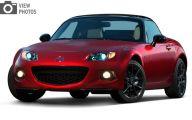 2015 Mazda Lineup 38 Cool Hd Wallpaper