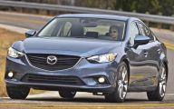 2015 Mazda Lineup 7 Cool Car Wallpaper