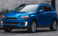 2015 Mitsubishi Outlander Sport Awd 1 Free Hd Car Wallpaper