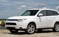 2015 Mitsubishi Outlander Sport Awd 10 Desktop Wallpaper