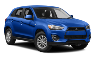 2015 Mitsubishi Outlander Sport Awd 23 High Resolution Car Wallpaper