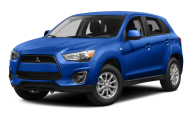 2015 Mitsubishi Outlander Sport Awd 29 Free Hd Car Wallpaper