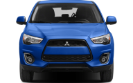2015 Mitsubishi Outlander Sport Awd 41 Car Desktop Background