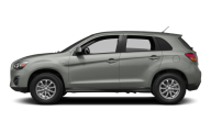 2015 Mitsubishi Outlander Sport Awd 7 Free Hd Car Wallpaper