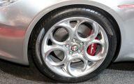 Alfa Romeo 4C Cost 10 Wide Car Wallpaper