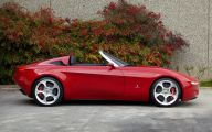 Alfa Romeo 4C Cost 6 Free Car Wallpaper