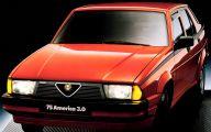 Alfa Romeo Cars Usa 51 Car Desktop Background