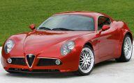 Alfa Romeo Cars Usa 52 Free Car Wallpaper