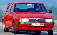 Alfa Romeo Cars Usa 55 High Resolution Car Wallpaper