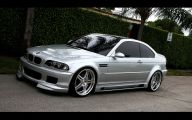 All Bmw Models 17 Widescreen Car Wallpaper