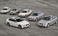 All Bmw Models 2 Free Car Wallpaper