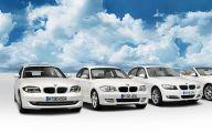 All Bmw Models 24 Car Hd Wallpaper