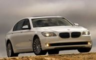 All Bmw Models 26 Cool Hd Wallpaper