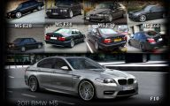 All Bmw Models 28 Wide Car Wallpaper