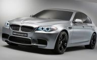 All Bmw Models 37 Cool Car Wallpaper