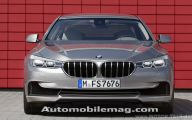 All Bmw Models 4 Free Car Wallpaper