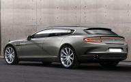 Aston Martin Cars For Sale 18 Cool Car Wallpaper