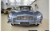 Aston Martin Cars For Sale 29 High Resolution Car Wallpaper