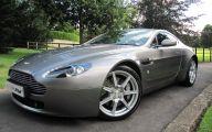 Aston Martin Cars For Sale 41 Wide Car Wallpaper