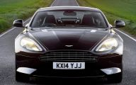 Aston Martin Cars Price List 10 High Resolution Car Wallpaper