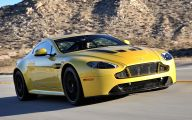 Aston Martin Cars Price List 15 Cool Hd Wallpaper