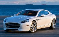 Aston Martin Cars Price List 25 Background Wallpaper