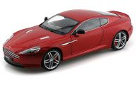 Aston Martin Cars Price List 28 Free Car Wallpaper