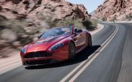 Aston Martin Cars Price List 29 Cool Hd Wallpaper