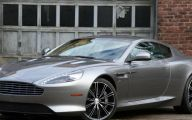 Aston Martin Cars Price List 30 Free Car Wallpaper
