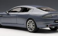 Aston Martin Cars Price List 33 Car Background