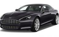 Aston Martin Cars Price List 6 Wide Car Wallpaper