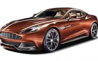 Aston Martin Cars Price List 7 High Resolution Car Wallpaper
