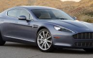 Aston Martin Cars Price List 8 Background Wallpaper