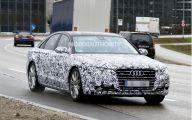 Audi Cars 41 Cool Hd Wallpaper