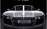 Audi Cars 47 High Resolution Car Wallpaper