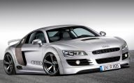 Audi Cars 49 Car Desktop Background