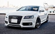 Audi Cars 56 Car Background