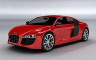 Audi Cars 58 Cool Car Wallpaper