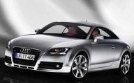 Audi Cars 79 Cool Car Wallpaper