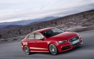 Audi Cars 8 Car Desktop Background