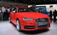 Audi Cars For 2014 10 High Resolution Car Wallpaper