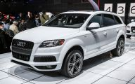 Audi Cars For 2014 12 Cool Car Wallpaper