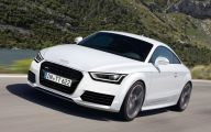Audi Cars For 2014 14 Wide Car Wallpaper