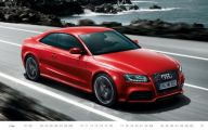 Audi Cars For 2014 2 Cool Hd Wallpaper